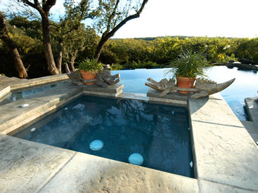 Pool deck ideas for Pool design mistakes