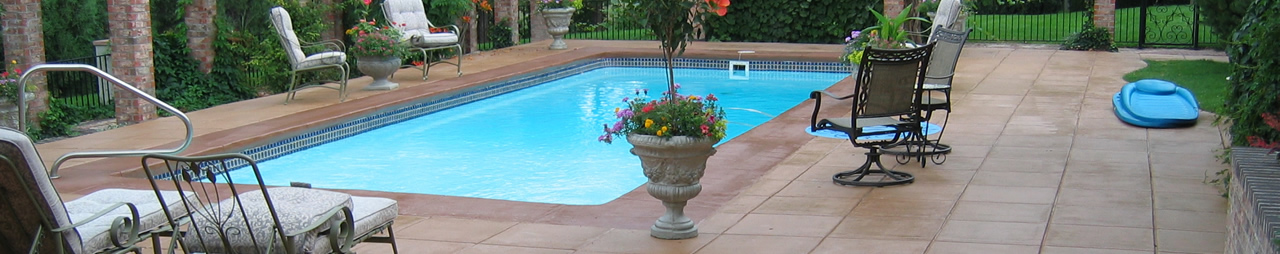 Pool Deck Design Mistakes