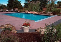 Pool deck design mistakes for Pool design mistakes